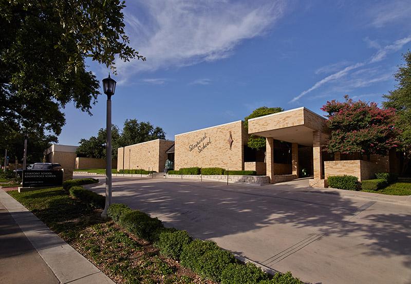 Starpoint School TCU