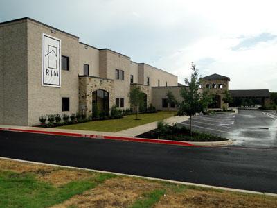 Fort Worth Academy of Fine Arts
